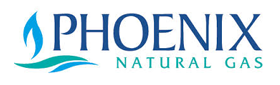 Phoenix_Natural_Gas_corporate_logo-small
