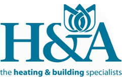 H&A Mechanical Services