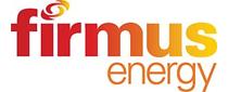 firmus-logo-small